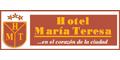Hoteles-HOTEL-MARIA-TERESA-en-Guanajuato-encuentralos-en-Sección-Amarilla-BRP