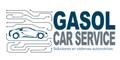 Talleres Mecánicos--BOSCH-CARS-SERVICE-GASOL-en--encuentralos-en-Sección-Amarilla-SPN