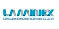 Lámina De Plástico-LAMINEX-en-Jalisco-encuentralos-en-Sección-Amarilla-DIA