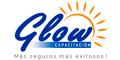 Extinguidores, Sistemas Y Equipos Contra Incendios-SEGURIDAD-INDUSTRIAL-GLOW-BC-en-Baja California-encuentralos-en-Sección-Amarilla-DIA