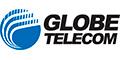Seguridad-Sistemas De-GLOBE-TELECOM-en-Mexico-encuentralos-en-Sección-Amarilla-PLA