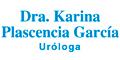 Médicos Urólogos-DRA-KARINA-PLASCENCIA-GARCIA-en-Coahuila-encuentralos-en-Sección-Amarilla-BRP
