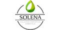 Productos Agroquímicos-GRUPO-SOLENA-en-Guanajuato-encuentralos-en-Sección-Amarilla-DIA