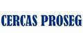 Cercas Electrificadas-CERCAS-PROSEG-en-Distrito Federal-encuentralos-en-Sección-Amarilla-SPN