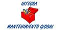 Servicios En General-INTEGRA-MANTENIMIENTO-GLOBAL-en-Guanajuato-encuentralos-en-Sección-Amarilla-BRP