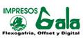 Etiquetas-Fábricas-IMPRESOS-GALA-en-Jalisco-encuentralos-en-Sección-Amarilla-BRP