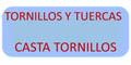 Tornillos Y Tuercas-Fábricas-CASTA-TORNILLOS-en-Mexico-encuentralos-en-Sección-Amarilla-DIA