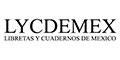 Imprentas Y Encuadernaciones-LYCDEMEX-en-Nuevo Leon-encuentralos-en-Sección-Amarilla-PLA