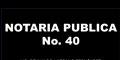 Notarios-NOTARIA-PUBLICA-NO-40-en-Puebla-encuentralos-en-Sección-Amarilla-BRP
