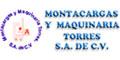 Montacargas-MONTACARGAS-Y-MAQUINARIA-TORRES-SA-DE-CV-en--encuentralos-en-Sección-Amarilla-PLA