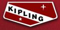 Escuelas, Institutos Y Universidades-INSTITUTO-BILINGUE-RUDYARD-KIPLING-en-Mexico-encuentralos-en-Sección-Amarilla-SPN