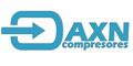 Compresoras De Aire-AXN-COMPRESORES-en-Guanajuato-encuentralos-en-Sección-Amarilla-BRP