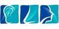 Médicos Otorrinolaringólogos-DRA-MARGARITA-DE-LARA-en-Nuevo Leon-encuentralos-en-Sección-Amarilla-BRP