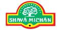 Médicos Naturistas-CENTRO-NATURISTA-SHAYA-MICHAN-en-Hidalgo-encuentralos-en-Sección-Amarilla-BRP