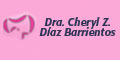 Médicos Proctólogos-DRA-CHERYL-ZILAHY-DIAZ-BARRIENTOS-en-Puebla-encuentralos-en-Sección-Amarilla-PLA