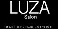Salones De Belleza--LUZA-SALON-en-Nuevo Leon-encuentralos-en-Sección-Amarilla-PLA