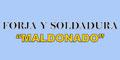 Herrerías-FORJA-Y-SOLDADURA-MALDONADO-en-Nuevo Leon-encuentralos-en-Sección-Amarilla-BRP