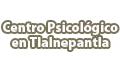Psicólogos-CENTRO-PSICOLOGICO-EN-TLALNEPANTLA-en-Mexico-encuentralos-en-Sección-Amarilla-BRP