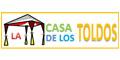 Toldos Decorativos De Lona-LA-CASA-DE-LOS-TOLDOS-en--encuentralos-en-Sección-Amarilla-PLA