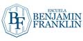 Escuelas, Institutos Y Universidades-ESCUELA-BENJAMIN-FRANKLIN-en-Hidalgo-encuentralos-en-Sección-Amarilla-DIA