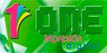 Publicidad--ONE-IMPRESION-DIGITAL-en-Veracruz-encuentralos-en-Sección-Amarilla-SPN