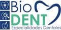 Dentistas--BIODENT-ESPECIALIDADES-DENTALES-en-Coahuila-encuentralos-en-Sección-Amarilla-BRP