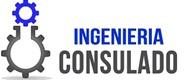 Compresoras De Aire-INGIENERIA-EN-PROYECTOS-INDUSTRIALES-CONSULADO-SA-DE-CV-en-Distrito Federal-encuentralos-en-Sección-Amarilla-PLA