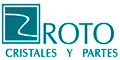Cristales Para Automóviles, Autobuses Y Camiones-ROTO-CRISTALES-Y-PARTES-SA-DE-CV-en-Oaxaca-encuentralos-en-Sección-Amarilla-PLA