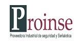 Publicidad--PROINSE-PROVEEDORA-INDUSTRIAL-DE-SEGURIDAD-en-Puebla-encuentralos-en-Sección-Amarilla-BRO