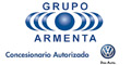 Automoviles-Agencias Y Compra-Venta-GRUPO-ARMENTA-en-Puebla-encuentralos-en-Sección-Amarilla-SPN