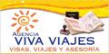 Agencias De Viajes-AGENCIA-VIVA-VIAJES-en-Guanajuato-encuentralos-en-Sección-Amarilla-PLA