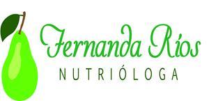 Nutriólogos-NUTRIOLOGA-FERNANDA-RIOS-en-Sonora-encuentralos-en-Sección-Amarilla-PLA