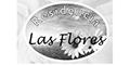 Asilos-ASILO-LAS-FLORES-en-Distrito Federal-encuentralos-en-Sección-Amarilla-DIA