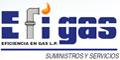 Gas-Equipos Para-Fabricantes Y Distribuidores-EFIGAS-en-Quintana Roo-encuentralos-en-Sección-Amarilla-PLA