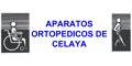 Ortopedistas-APARATOS-ORTOPEDICOS-DE-CELAYA-en-Guanajuato-encuentralos-en-Sección-Amarilla-PLA