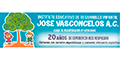Guarderías Infantiles-INSTITUTO-EDUCATIVO-DE-DESARROLLO-INFANTIL-JOSE-VASCONCELOS-AC-en-Jalisco-encuentralos-en-Sección-Amarilla-BRP