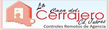 Cerrajerías-LA-CASA-DEL-CERRAJERO-DE-CD-JUAREZ-en-Chihuahua-encuentralos-en-Sección-Amarilla-DIA