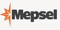 Aseo De Oficinas-MEPSEL-SA-DE-CV-en-Veracruz-encuentralos-en-Sección-Amarilla-BRP