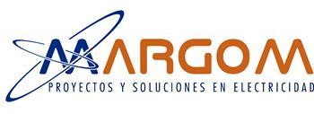 Instalaciones Eléctricas-MARGOM-PROYECTOS-Y-SOLUCIONES-EN-ELECTRICIDAD-en-Mexico-encuentralos-en-Sección-Amarilla-PLA