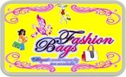 Bolsas Y Carteras Para Damas Y Caballeros-FASHION-BAGS-en-Veracruz-encuentralos-en-Sección-Amarilla-BRP