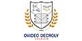 Escuelas, Institutos Y Universidades-COLEGIO-DECROLY-en-Veracruz-encuentralos-en-Sección-Amarilla-PLA