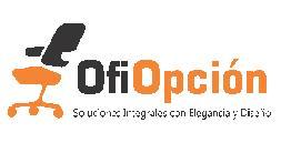 Muebles Para Oficinas-OFI-OPCION-en-Coahuila-encuentralos-en-Sección-Amarilla-BRP