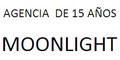 Academias De Baile-AGENCIA-DE-15-ANOS-MOONLIGHT-en-Mexico-encuentralos-en-Sección-Amarilla-DIA