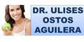 Dentistas En Rehabilitación Bucal-DR-ULISES-OSTOS-AGUILERA-en-Coahuila-encuentralos-en-Sección-Amarilla-BRP