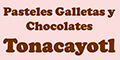 Pastelerías-PASTELES-GALLETAS-Y-CHOCOLATES-TONACAYOTL-en-Distrito Federal-encuentralos-en-Sección-Amarilla-PLA