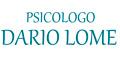 Psicólogos-PSICOLOGO-DARIO-LOME-en-Aguascalientes-encuentralos-en-Sección-Amarilla-PLA