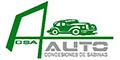 Automóviles Usados-Compra-Venta-AUTOCONCESIONES-DE-SABINAS-en-Coahuila-encuentralos-en-Sección-Amarilla-PLA