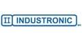 Reguladores Automáticos De Voltaje-Venta, Refacciones Y Servicio-INDUSTRONIC-en-Queretaro-encuentralos-en-Sección-Amarilla-DIA