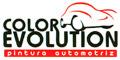 Pinturas, Barnices Y Esmaltes-Fábricas Y Expendios-COLOR-EVOLUTION-PINTURA-AUTOMOTRIZ-en-Jalisco-encuentralos-en-Sección-Amarilla-BRP