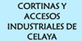 Cortinas De Acero-CORTINAS-Y-ACCESOS-INDUSTRIALES-DE-CELAYA-en-Guanajuato-encuentralos-en-Sección-Amarilla-DIA